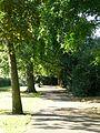 Evington Park (33507010915).jpg