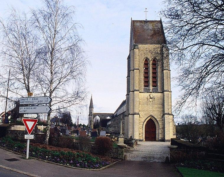File:Evrecy église.JPG