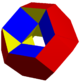 Excavated truncated octahedron1.png