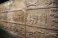 Exhibition I am Ashurbanipal king of the world, king of Assyria, British Museum (45972455081).jpg