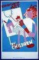 Exhibition of art by children LCCN98513496.tif