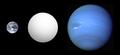 Exoplanet Comparison Kepler-11 f.png