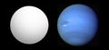 Exoplanet Comparison Kepler-11 g.png