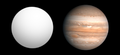 Exoplanet Comparison WASP-7 b.png