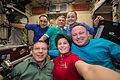 Expedition 42 farewell selfie.jpg