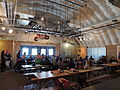 Expedition Cafe at SeaWorld Orlando 3.jpg