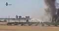 Explosion near silos in southern Manbij (021).jpg