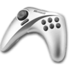 Exquisite-Controller.png