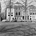 Exterieur OVERZICHT VOORGEVELS - Gorinchem - 20276410 - RCE.jpg