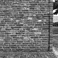 Exterieur WESTGEVEL, ZUIDERZIJBEUK - Leens - 20290691 - RCE.jpg