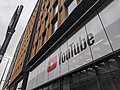 Exterior of YouTube Space Kings Cross.jpg