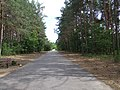 Extermination Camp of Sobibor, Poland (181616623).jpg