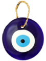 Eye-amulet-with-chain.png
