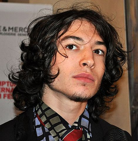 Ezra Miller - Flickr - nick step (3).jpg