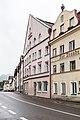 Füssen, Schwangauer Straße 2 20170629 001.jpg
