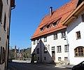 Füssen - panoramio (49).jpg