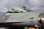 F-16CM 026 Turku Airshow 2015 02.JPG