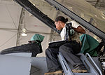 F-16 maintainers conducts phase inspection; keep jets ready for flight 150707-F-QU482-014.jpg