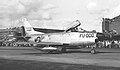 F-86D000 (4576590726).jpg