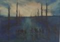 F. J. Mears - Night Manoeuvres.webp