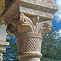 F10 19.1.Abbaye de Cuxa.0012.JPG