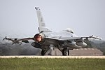 F16 - RAF Mildenhall May 2009 (3559099528).jpg