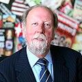 FAEP President David Hanger.jpg