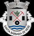 FAR-sbarbaranexe.png