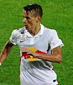 FC Liefering gegen Austria Lustenau (13. Mai 2016) 277.JPG