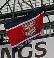 FC Red Bull Salzburg gegen SV Ried 21.JPG