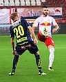 FC Red Bull Salzburg gegen Wolfsberger AC (1. Oktober 2017) 15.jpg