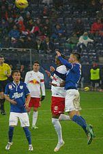 FC Red Bull Salzburg ves. SV Grödig 08.JPG