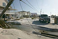 FEMA - 13816 - Photograph by Andrea Booher taken on 07-11-2005 in Florida.jpg