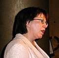 FEMA - 14172 Anne McLellan cropped.jpg
