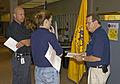 FEMA - 16274 - Photograph by Marvin Nauman taken on 09-23-2005 in Louisiana.jpg