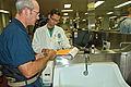 FEMA - 16868 - Photograph by Win Henderson taken on 10-06-2005 in Louisiana.jpg