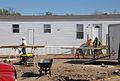 FEMA - 23006 - Photograph by Marvin Nauman taken on 03-15-2006 in Louisiana.jpg