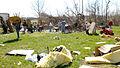 FEMA - 23789 - Photograph by Win Henderson taken on 04-08-2006 in Arkansas.jpg