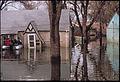 FEMA - 27644 - Photograph by Michael Rieger taken on 04-01-1997 in North Dakota.jpg