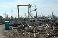 FEMA - 28429 - Photograph by Mark Wolfe taken on 02-09-2007 in Florida.jpg