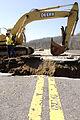 FEMA - 34469 - Damaged bridge in Missouri.jpg
