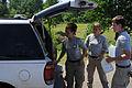 FEMA - 43901 - AmeriCorps Volunteers Assist with Water Distribution for Tornado.jpg
