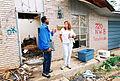 FEMA - 8067 - Photograph by Bob McMillan taken on 05-16-2003 in Oklahoma.jpg
