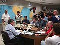 FEMA - 815 - Photograph by FEMA News Photo taken on 08-25-1998 in Florida.jpg