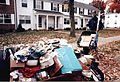 FEMA - 9256 - Photograph by FEMA News Photo taken on 10-14-1998 in Missouri.jpg
