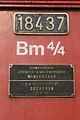 FFS Bm 4-4 18437 Erstfeld 220911 targa.jpg