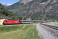 FFS Re 460 056-5 Pasquerio 290809 IR2188 Locarno-Basel SBB.jpg