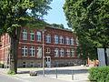 FHS Haus C.JPG