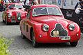 FIAT 508 CS MM (1938) (5743270437).jpg