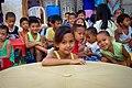 FMSC Distribution Partner - Philippines (8495835708).jpg